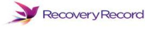 Recovery-Record