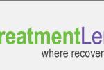 My Treatment Lender