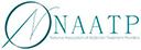 Association Of Addiction Treatment Providers (NAATP)