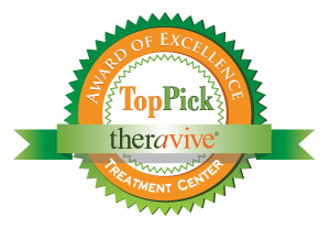 Recognized Treatment Center