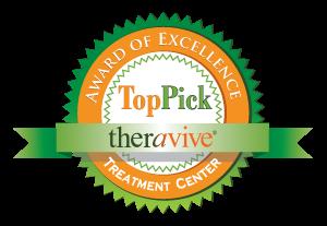 Recognized Treatment Center